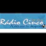Rádio Nacional de Angola – Rádio 5