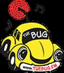 102.3 The Bug – WISS