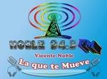 noble 94 digital