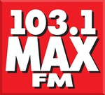 103.1 MAX FM – WBZO