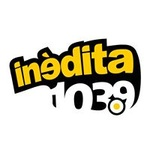 Radio Inédita 103.9