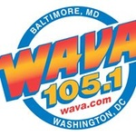 105.1 WAVA – WSPZ