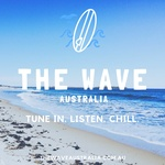 The Wave Australia