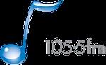 105.5 K-Jewel – KJWL