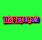 102 The CUE
