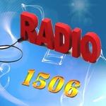 Radio1506