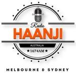 Radio Haanji – Sydney Station