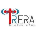 RERA Online Christian Radio