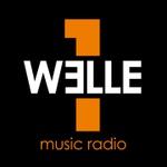 Welle 1 Graz