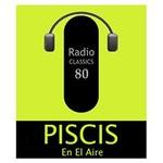 PISCIS En-El-Aire