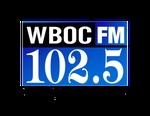 102.5 WBOC FM – WBOC-FM