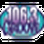 106.3 The Groove – KTGV