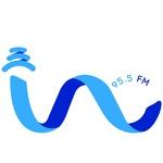 Luanda Antena Comercial (LAC)