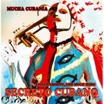 Cubania Radio