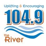 104.9 the River – WCVO