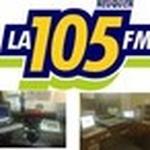 La 105 FM Libertad Neuquen
