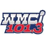101.3 WMCI – WMCI