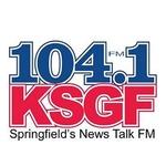 104.1 KSGF – KSGF