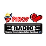Pinoy Heart Radio (PHR)