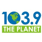 103.8 The Planet – KKVT-HD3
