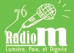 MeinsFM
