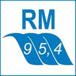 Radio Mreznica