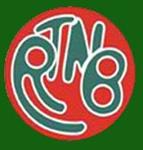 RTNB – Chaîne 1