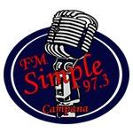 FM Simple 97.3