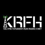 105.1 KRFH – KRFH-LP