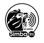 Simba FM