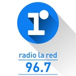 Radio La Red 96.7