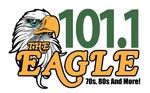 101.1 The Eagle – WDNT