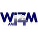 NewsTalk 1410 – WIZM