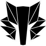 Radio Project Wolf