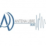 Radio Antena Libre 89.1