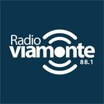 Radio Viamonte