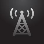 113FM Radio – Chill Zone
