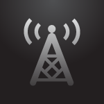 radio anam haiti