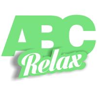 ABC RELAX SUR WRB
