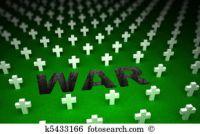 【北朝鮮】アメリカと戦争の可能性が出てきたけど日本の影響は?