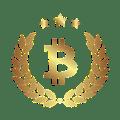 【ビットコイン】今後の価格と高騰の謎には、ある法則が関係!?