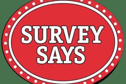 survey-says-game-show-logo