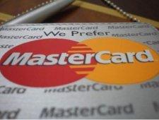 Mastercard MasterIndex