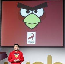 angrybirds-todd-mobil13-logo