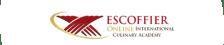 excoffier-logo