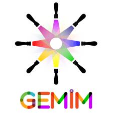 gemim-logo