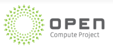 open-compute-project