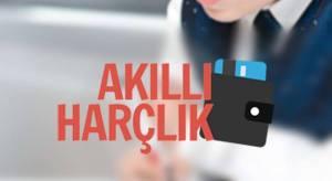 akilli-harclik-poster
