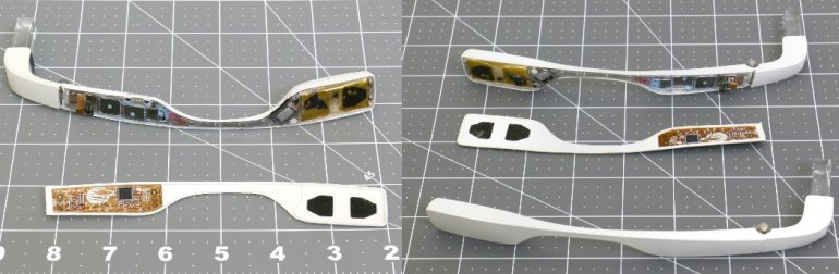 Googl-Glass-2