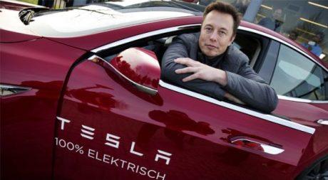 Wall Street analizleri, Tesla'nın geleceğini nasıl yorumluyor?